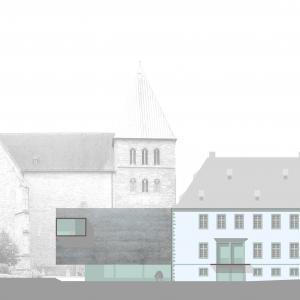 https://schilling-architekten.de:443/files/gimgs/th-8_00_Liesborn.jpg