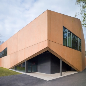 https://schilling-architekten.de:443/files/gimgs/th-8_01_Buschfeldstrasse.jpg