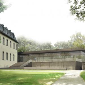 https://schilling-architekten.de:443/files/gimgs/th-8_01_Siegburg.jpg