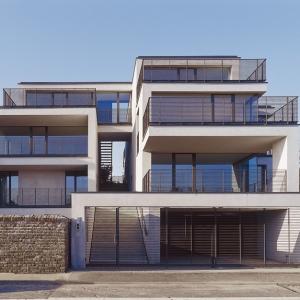 https://schilling-architekten.de:443/files/gimgs/th-8_02_Uferstrasse.jpg